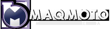MAQMOTO MÁQUINAS E MOTORES LTDA