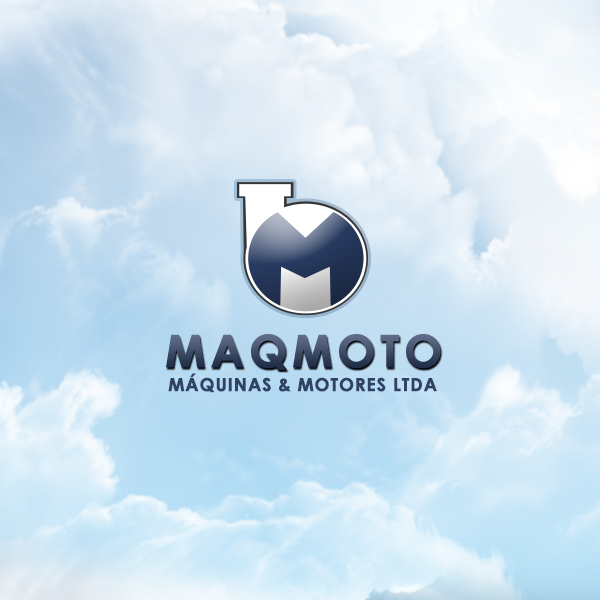 MAQMOTO - Fornecedor de equipamentos industriais